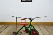 New-York-Trike-2-Upcycled-Furniture-Junk-Gypsies