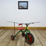 New-York-Trike-2-Upcycled-Furniture-Junk-Gypsies