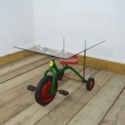 New-York-Trike-3-Upcycled-Furniture-Junk-Gypsies