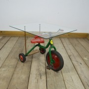 New-York-Trike-4-Upcycled-Furniture-Junk-Gypsies