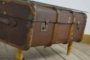 Sydney-Steamer-4-Upcycled-Furniture-Junk-Gypsies