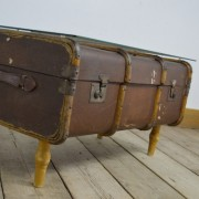 Sydney-Steamer-4-Upcycled-Furniture-Junk-Gypsies