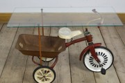 Tipper-Trike-1-Upcycled-Furniture-Junk-Gypsies