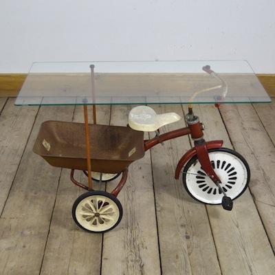 Tipper-Trike-1-Upcycled-Furniture-Junk-Gypsies