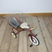 Tipper-Trike-2-Upcycled-Furniture-Junk-Gypsies