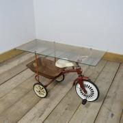 Tipper-Trike-3-Upcycled-Furniture-Junk-Gypsies