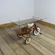 Tipper-Trike-4-Upcycled-Furniture-Junk-Gypsies