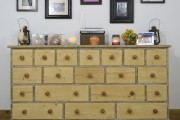 Treasure-chest-1-Upcycled-Furniture-Junk-Gypsies
