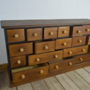 Treasure-chest-4-Upcycled-Furniture-Junk-Gypsies