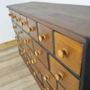 Treasure-chest-8-Upcycled-Furniture-Junk-Gypsies