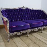 French-cadburys-sofa-1-Upcycled-Furniture-Junk-Gypsies