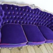 French-cadburys-sofa-10-Upcycled-Furniture-Junk-Gypsies