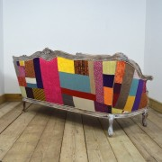 French-cadburys-sofa-11-Upcycled-Furniture-Junk-Gypsies