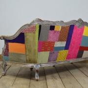 French-cadburys-sofa-12-Upcycled-Furniture-Junk-Gypsies