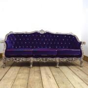 French-cadburys-sofa-2-Upcycled-Furniture-Junk-Gypsies