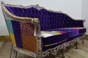 French-cadburys-sofa-3-Upcycled-Furniture-Junk-Gypsies