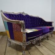 French-cadburys-sofa-3-Upcycled-Furniture-Junk-Gypsies