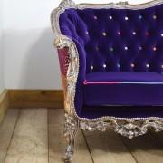 French-cadburys-sofa-4-Upcycled-Furniture-Junk-Gypsies