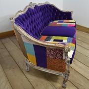 French-cadburys-sofa-7-Upcycled-Furniture-Junk-Gypsies