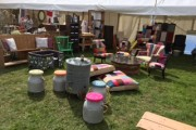 Happy-customer-5-Upcycled-Furniture-Junk-Gypsies